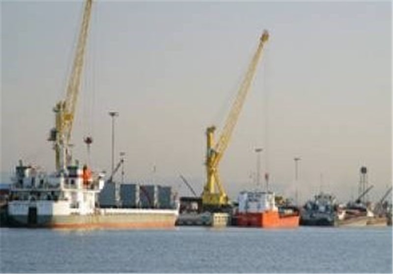 India Accelerates Iranian Port Project after US-Iran Thaw
