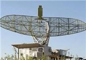 Iran Upgrading Air Defense Capabilities Rapidly: Commander