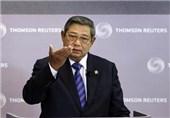 هشدار رئیس جمهور اندونزی نسبت به خشونت های احتمالی کریسمس