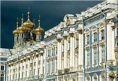 """مسکو نشست""""گروه 8"""" را فرصت مناسبی برای گفت وگو درباره سوریه دانست"""