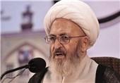 تشکیک سعودیها درباره زیارت پیامبر/ تلاش سلفیگری برای کاهش شأن پیامبر اسلام