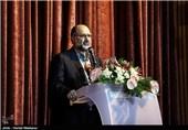 معاون وزیر ارشاد: 26 دستگاه دولتی در حوزه فرهنگ موازیکاری میکنند