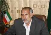 راهاندازی 77 تعاونی در خراسان جنوبی