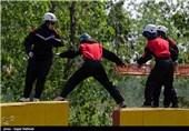 """اجرای 2 طرح ابتکاری توسط هلال احمر/دانشآموزان هرمزگانی به المپیاد """"آماده"""" اعزام میشوند"""