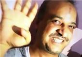 بلتاجی: به اعتصاب غذا تا رفع ظلم ادامه میدهم