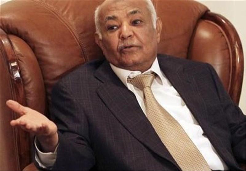Yemen PM Escapes Assassination Attempt