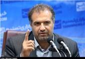 دیدار سرمربی تیم ملی فوتبال با رئیس مرکز پژوهشهای مجلس