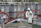 ورود اعضای آژانس به ژاپن برای تخلیه آب نیروگاه فوکوشیما و واکنش چین