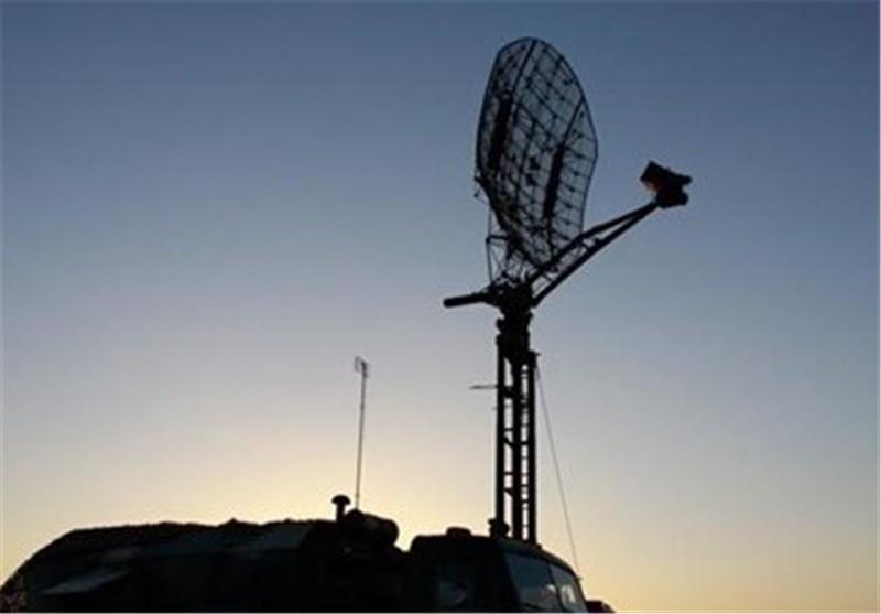 Commander: Iran's Air Defense Closely Monitoring Airspace