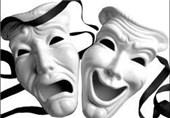 آمار تماشاگران تئاتر در هفته اول آبان