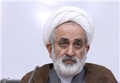 Attack on Iranian MP's Car Injures Driver
