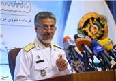 تاکید امیر سیاری و 3 مقام ارشد ارتش پاکستان بر تقویت همکاریها