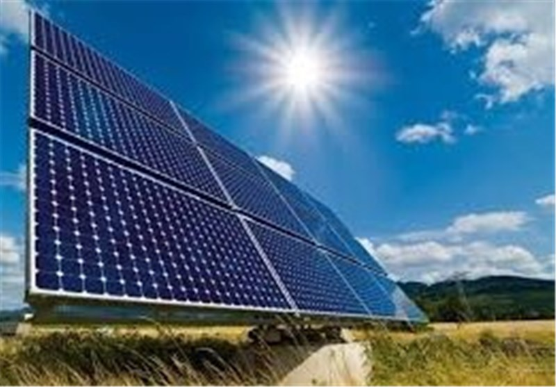 Solar Energy: Richer Harvest on Horizon