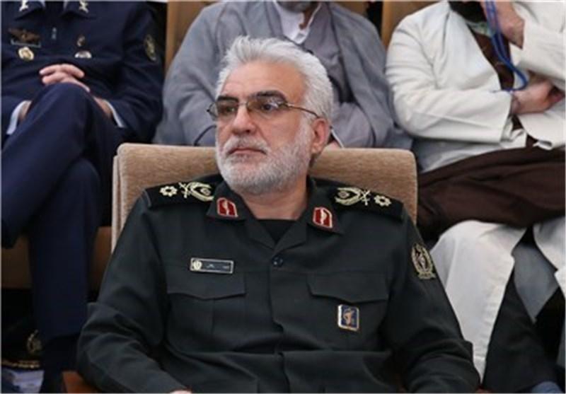 Iran Exports More Defense Equipment Despite Sanctions