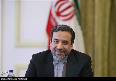 Iran Appoints New Spokesperson for Foreign Ministry