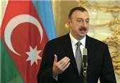 آذربایجان سفر یک هیئت اروپایی را به دلیل انتقاد از وضعیت حقوقبشر لغو کرد