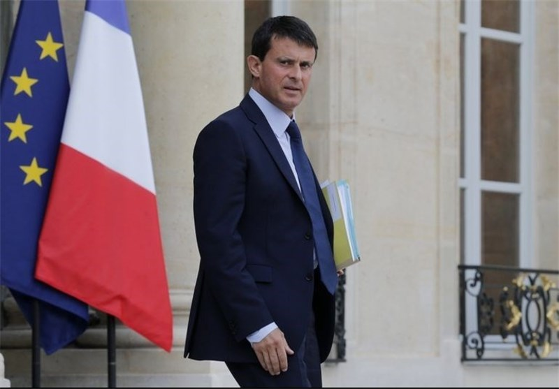 Donald Trump 'Probably A Bad Man' Says French PM