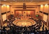 Arab League Summit to Begin amid Divisions