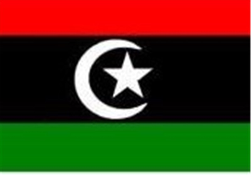 Libya Releases 4 US Military Personnel Detained Earlier