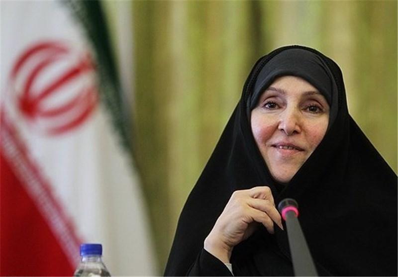 ایران تدین الهجوم الارهابی فی فرنسا