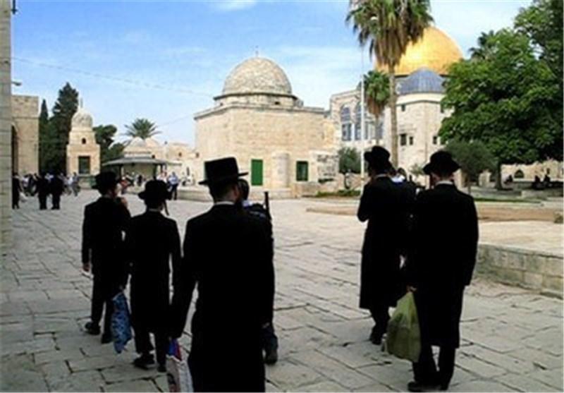 اتحاد برلمانات دول العالم الاسلامی یدعو لـ«الغضب من أجل القدس» یوم غد الثلاثاء