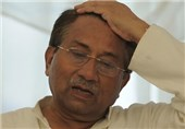 Pakistani Court Issues Un-Bailable Arrest Warrant for Musharraf