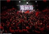 فردا؛ دهمین تجمع مدافعان حرم در میدان 7 تیر
