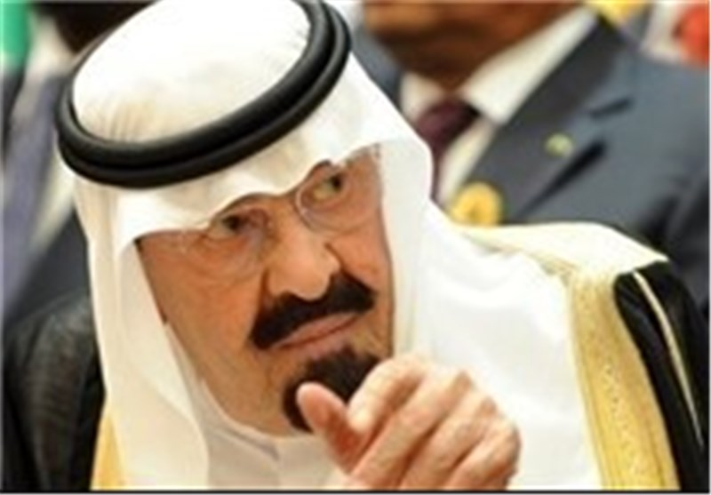 سرگردانی عربستان سعودی در قبال بحران سوریه و موضوع هستهای ایران