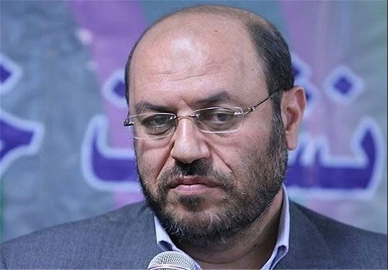 Iran's Defense Ministry to Embrace Modern Technology