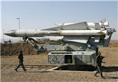 İsrailli Bakan:''Şam'ın Füzeler İle Yanıt Vermesi, İsrail İçin Tehlikelidir''