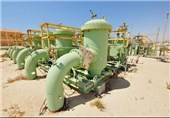 Libyan Separatists Take Over Oil Exports as PM Warns of Foreign Intervention