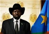 توافق طرف های درگیر در سودان جنوبی برای پایان دادن به درگیریها