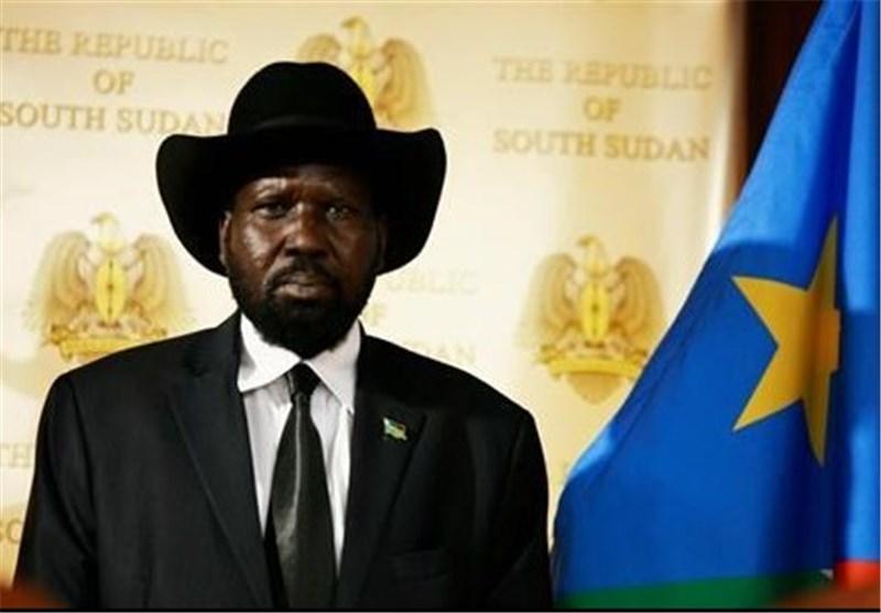 شورشیان سودان جنوبی برای مذاکره با دولت پیش شرط گذاشتند