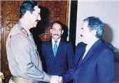 منافقین علیه ایران| بازخوانی دو دهه همکاری سازمان تروریستی مجاهدین خلق با صدام