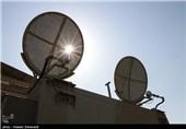 رونمایی از جدیدترین سامانه بومی مخابراتی برد بلند پدافند هوایی
