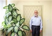 در 87دادگاه بازرگان حاضر بودم/بازرگان،مسلمان بود اما از انقلاب خیلی فاصله داشت