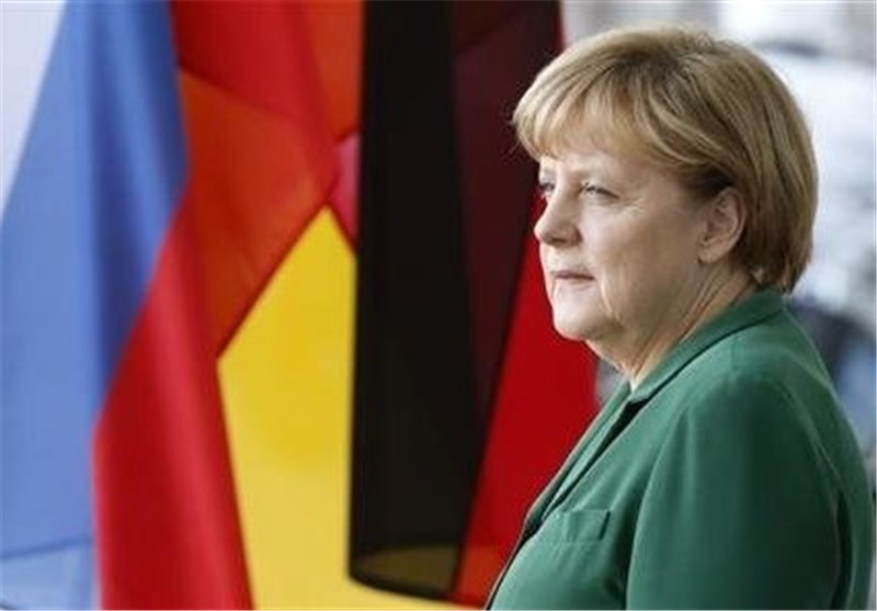 Merkel Wins But Faces Tough Coalition Choices