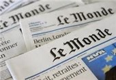 صحفیة فرنسیة: السعودیة طلبت التجسس على کبار المسؤولین اللبنانیین