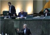توافق نوبخت و لاریجانی درباره بودجه