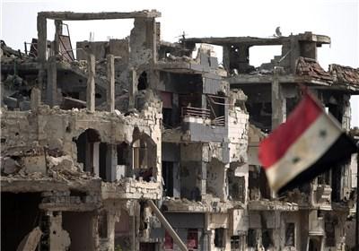 ۵ مستند ایرانی از بحران سوریه در راه تلویزیون