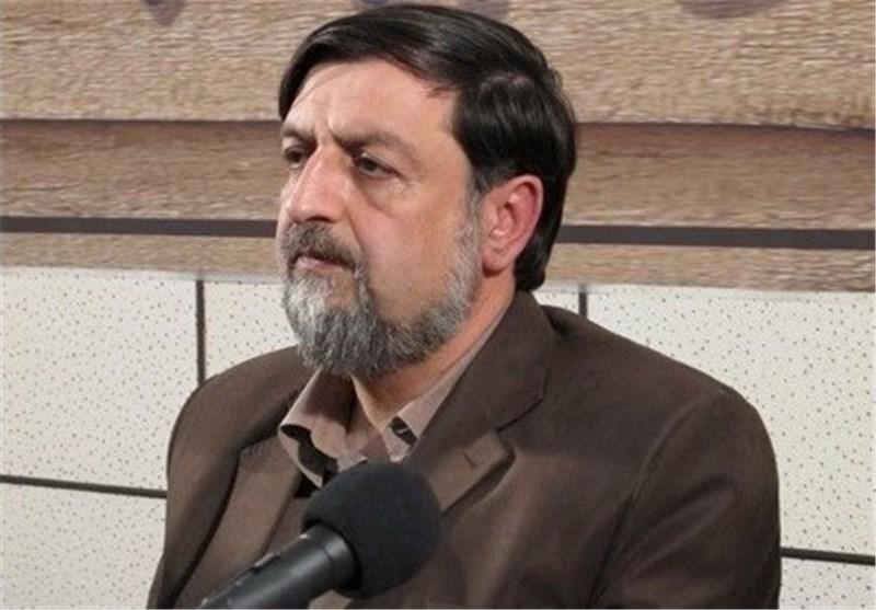 خاطره محمدرضا بهشتی از دیدار آیت الله هاشمی(ره) با محسن جهانگیری
