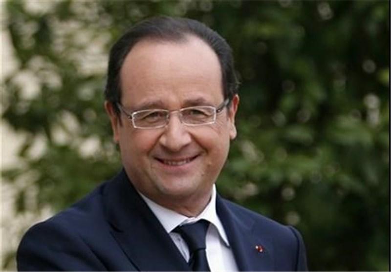انتقاد شرکتها و اتحادیههای کارگری فرانسه از سیاستهای جدید اولاند
