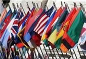 جی-20 کا سربراہ اجلاس آج ارجنٹائن میں ہورہا ہے