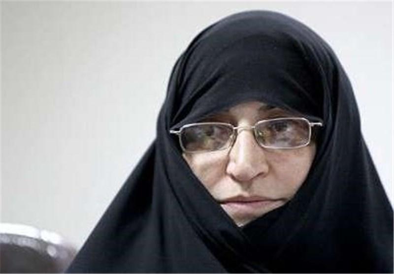 طهران تستضیف السبت الملتقی الدولی للاتحاد العالمی للمرأة المسلمة