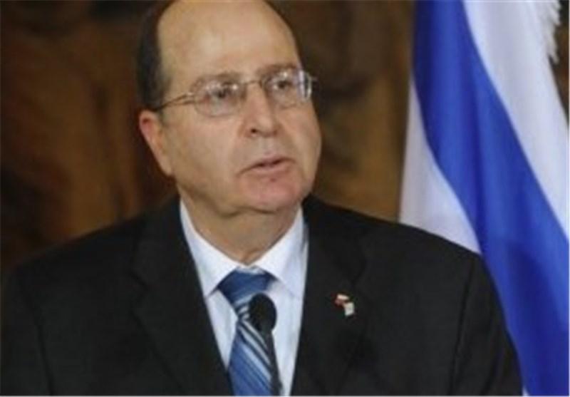 وزیر الحرب الصهیونی : المستوطنات خط احمر