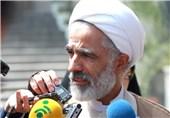 مجید انصاری در حاشیه راهپیمایی 22 بهمن: مشارکت حداکثری مردم پیام روشنی برای دوستان و دشمنان خواهد داشت