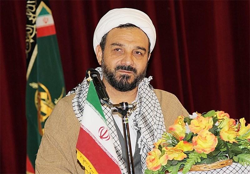 محسن حیدریان