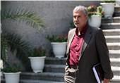 «ربیعی» با رای نمایندگان مجلس از وزارت کار رفت