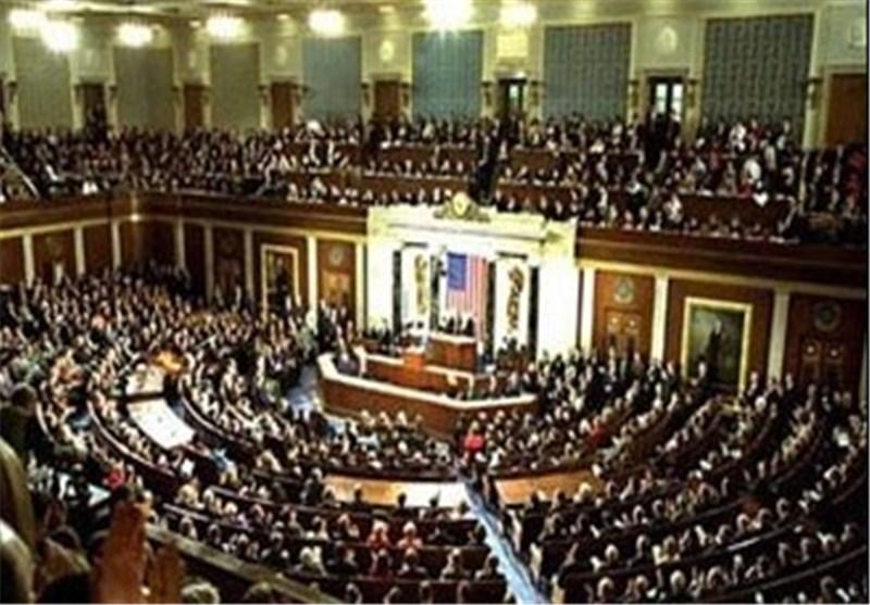 لجنة العلاقات الخارجیة بمجلس الشیوخ الأمریکی تصوت لصالح استخدام القوة ضد سوریا