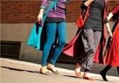 برگزاری برنامههای حجاب و عفاف با هدف ارائه آمار/بدون چارهاندیشی نگران بدحجابی هستیم
